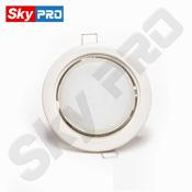 Светодиодные светильники SkyPRO 53 цены