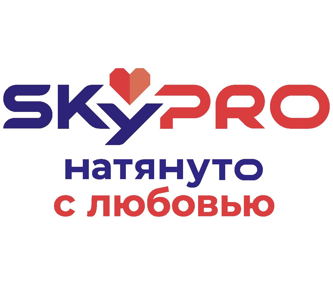 Натянуто с любовью в Петрозаводске